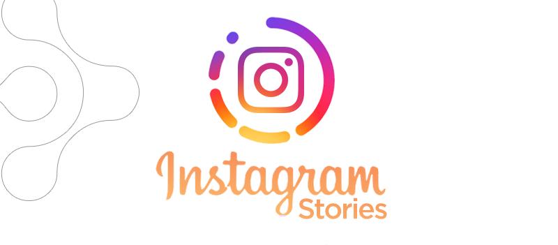 Melhore os resultados dos seus Stories
